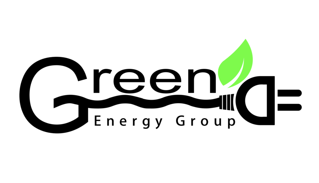 green-energy-logo