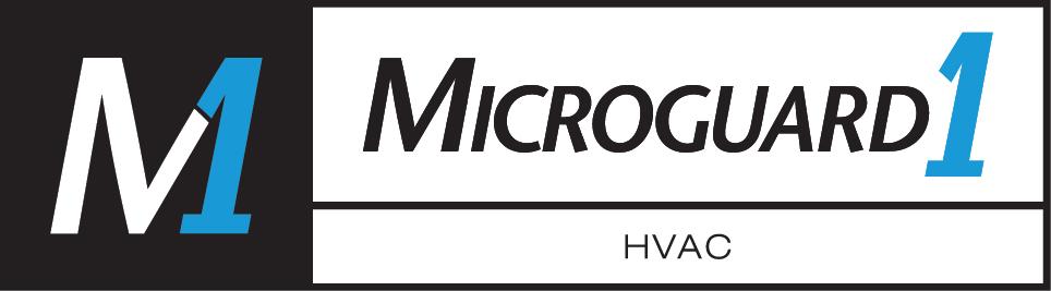 logo-microguard
