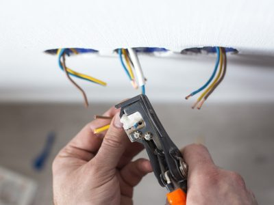 Electrical-Service